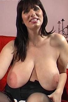 Josephine james uk pussy talk exclusive pornstar interviews