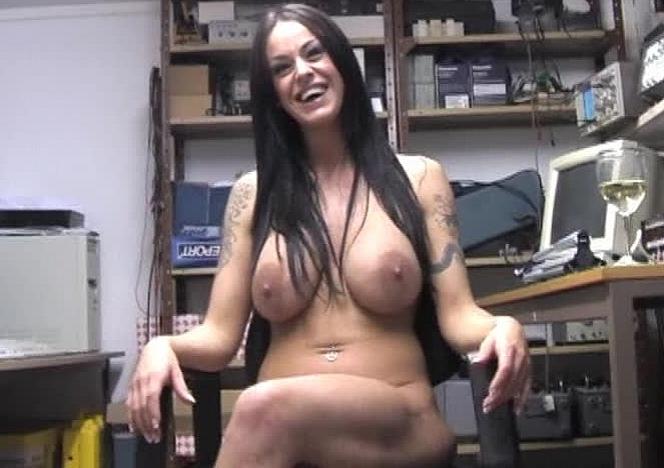 Stephanie cane melissa monet and